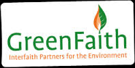 greenfaith.logo