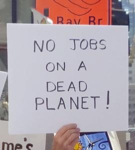 Job-Poster-2